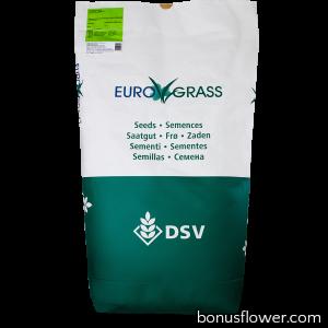 Газонная трава Спортивная, 1 кг