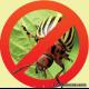 Инсектициды (от вредителей растений)