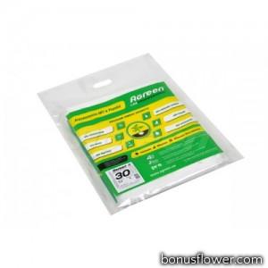 Агроволокно белое  Agreen p30 1,6*5 м