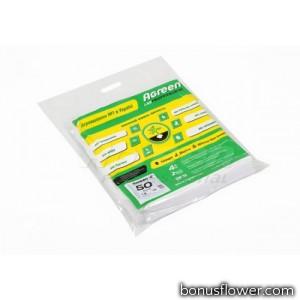 Агроволокно белое  Agreen p50 1,6*5 м