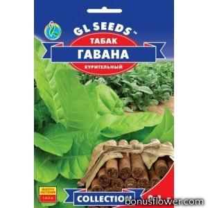 Табак курительный Кубинский Гавана