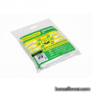 Агроволокно белое  Agreen p23 1,6*5 м