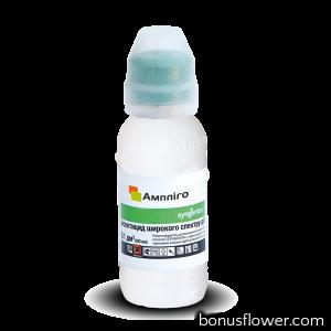 Инсектицид Амплиго 150 ZC 100 мл, Syngenta