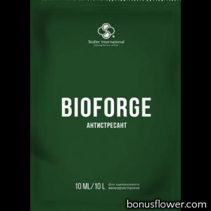 Удобрение антистресс  Bioforge 10 мл, Stoller